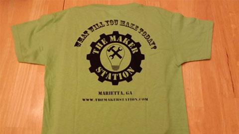 the-maker-shirt