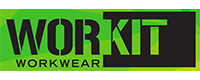 WORKIT logo