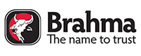 Brahma the name to trust