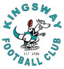 Kings way football club