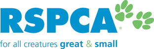 Rspca logo colour