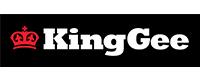 King-Gee
