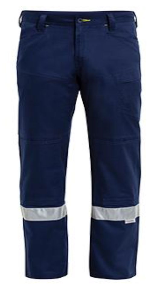 Bisley, rips-stop work pants