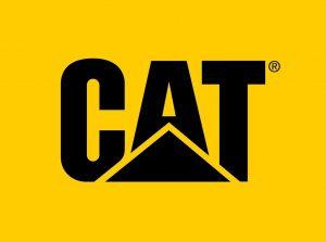 Capterpillar logo