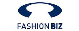 Fashion biz logo