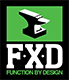 FXD Function By Design
