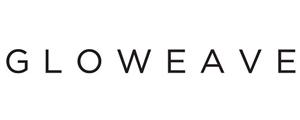 Gloweave logo