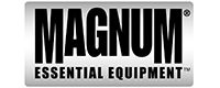 Magnum Essential Equipment