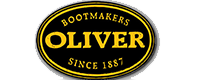 Oliver boot makers
