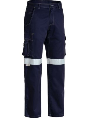Bpc6431t vent taped trouser