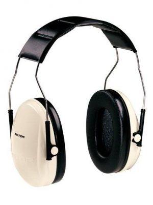 3m Peltor Earmuff H6a