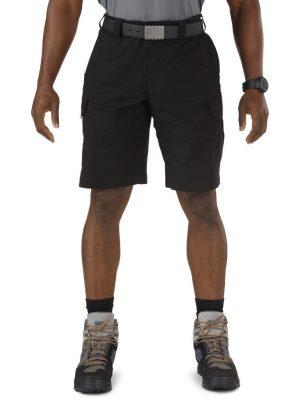 5.11 Stryke Shorts Navy 73327
