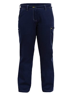 Bisley Ladies Trouser BPL6431
