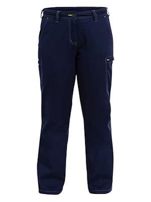 Bisley Ladies Trouser BPL6431