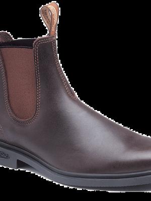 Blundstone Dress Boot Slip On 059
