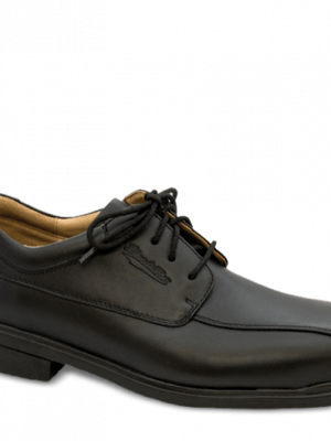 Blundstone Executive Safety Shoe 780