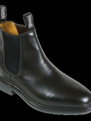 Mongrel Riding Boot 805025