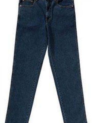Mustang Jeans Y43245