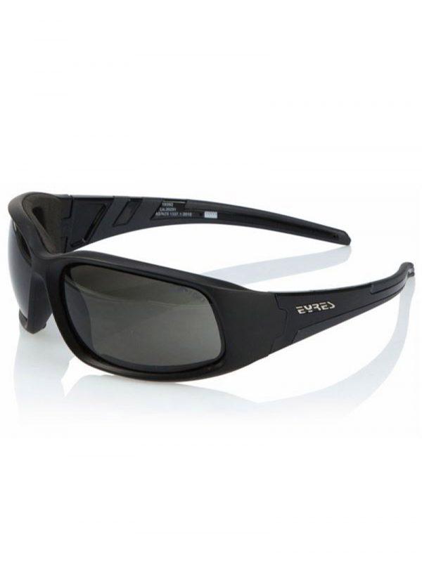 Eyres Benz Foam Back Glasses Es124