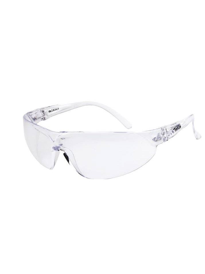 Bolle blade clear