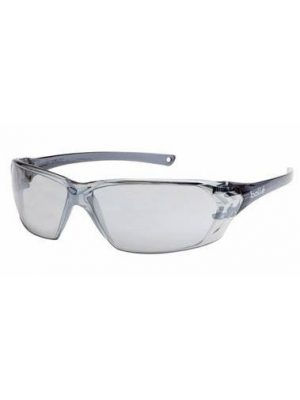 Bolle Prism Silver Safety Glasses 1614403
