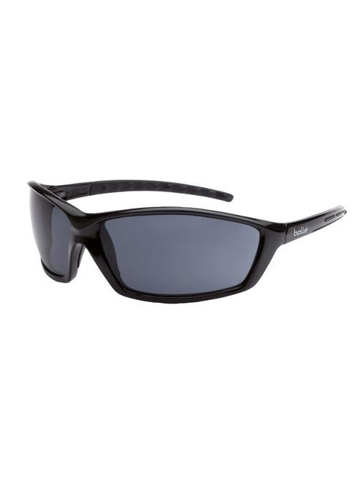 Bolle Prowler Polarised Safety Glasses 1626405