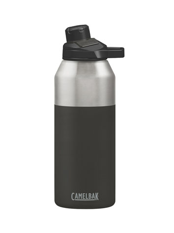 Water & Coffee Bottles