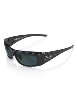 Eyres Indulge Safety Glasses Smoke Es628s1gy