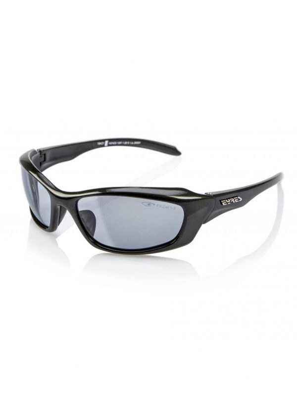 Eyres Razor Photochromic Safety Glasses Es702m8gy2gy