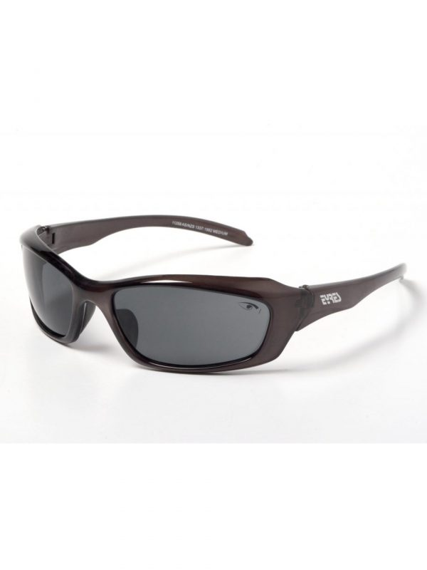 Eyres Razor Polarised Safety Glasses Es702c8pgbar