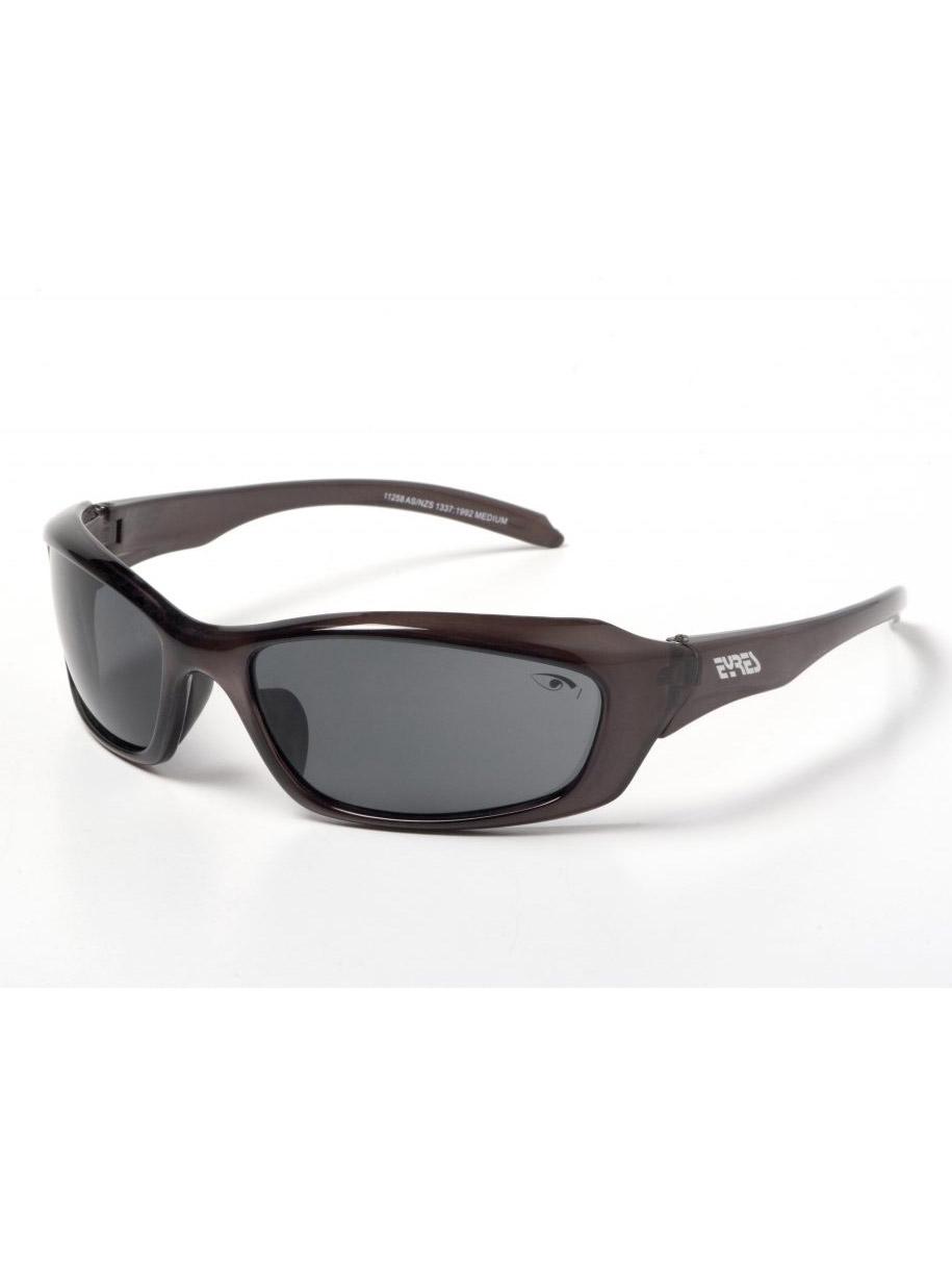 Eyres Razor Polarised Safety Glasses Es702c8pgbar