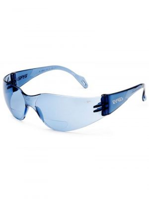 Eyres Readers 1.5+ Blue Safety Es312r