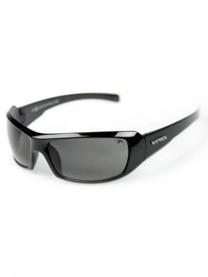 Eyres Thunder Safety Glasses Smoke Es620s1gy