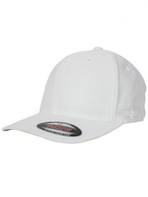 Flexfit Cool Dry Cap 6572