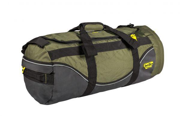 workwear duffle bag