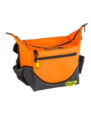 Rugged Xtremes Insulated Crib Bag Rx05l106