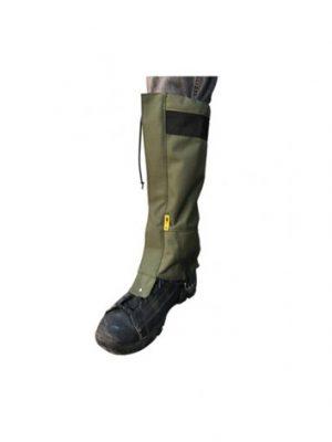 Rugged Xtremes Leg Gaiters RX04A305