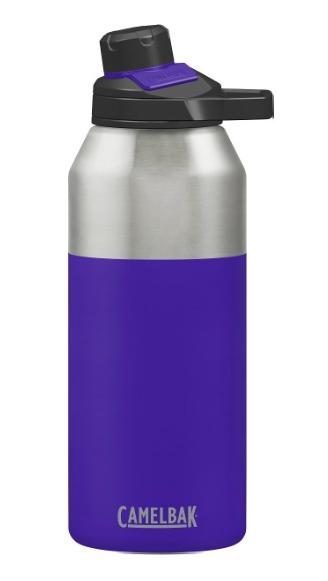 Camelbak Chute Stainless Bottle 1.2L