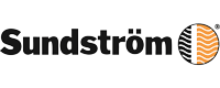 Sundstrom logo