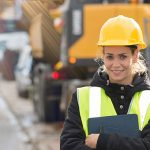 Women's Workwear: Dress in Safety and Style
