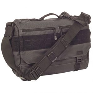 5 11 Tactical Rush Delivery LIMA Bag 56177