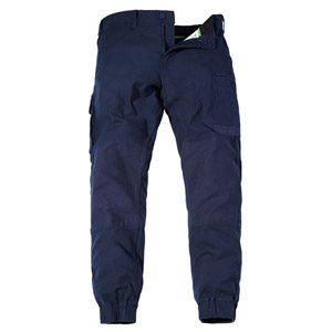 WP-4 FXD pants