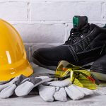 Essential Guide: Safety and Protective Gear