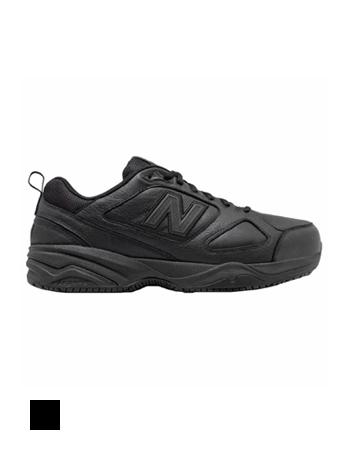 New Balance 4E Safety Shoe MID627U2