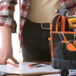 Find the Right Bag for Your Work & Tools