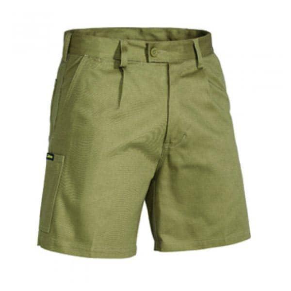 Workwear Short