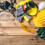 workwear protection for industry