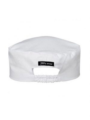 Hospitality Hats