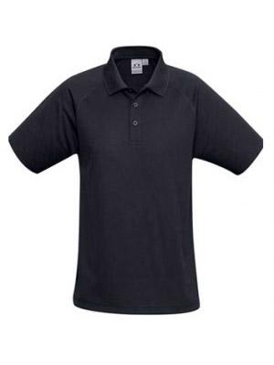 Hospitality Polos & T-Shirts