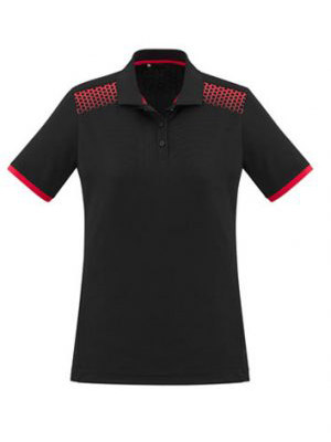 Womens Polos & T-Shirts